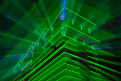 21-01-DSC-3182_Neon-Rays_Rosemarie-Bisiar