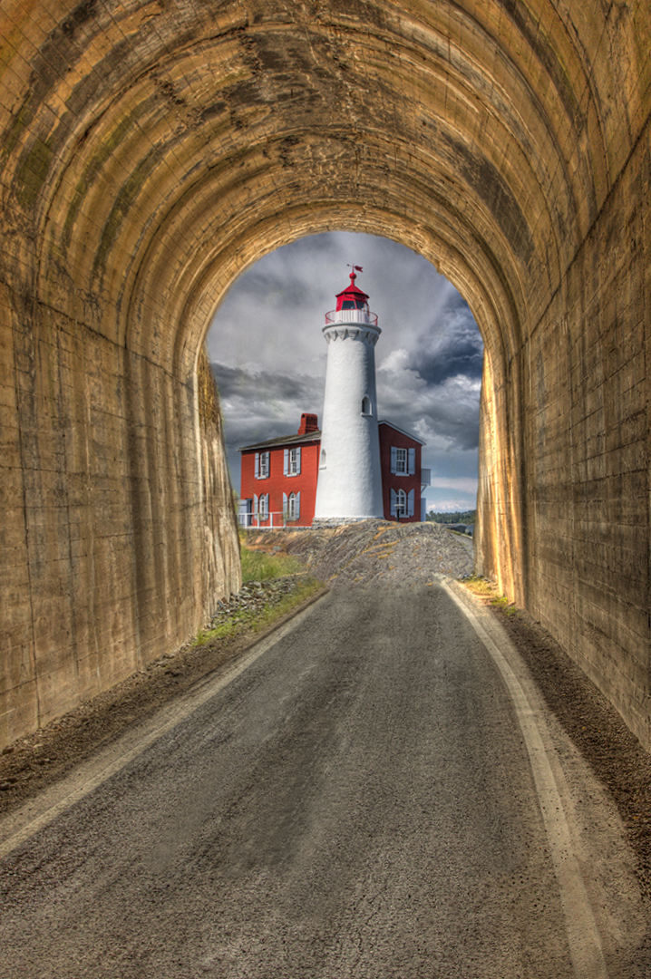 2020-03Mar-DSC-0075_Tunnel-Road_Donna-Larsen