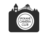 Spokane Camera Club