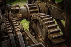 20-09-DGC-7622_gears_Donald-Burnell