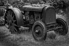 20-09-DGM-6204_Fageol-Tractor_Donald-Burnell