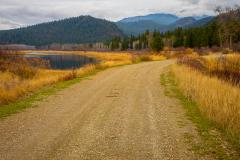20-10-DSC-9469_Old-Dike-Road_Steve-Shining