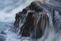 20-11-DSC-8290_LeHardys-Rapids_Rosemarie-Bisiar