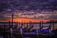 20-12-DGC-1873_Sunrise-in-Venice_Donald-Burnell