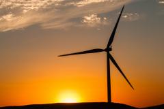 21-02-DGC-1776_Sunset-Windmill_Steve-Shining