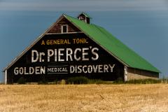 21-02-DSC-2446_Dr-Pierces-Barn_Steve-Shining