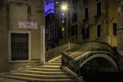 21-02-PGC-8670_Street-corner-in-Venice_Donald-Burnell