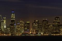 21-03-DGC-2535_San-Francisco-Skyline_Donald-Burnell.jpg-nggid03742-ngg0dyn-480x320x100-00f0w010c011r110f110r010t010