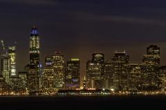 thumbs_21-03-DGC-2535_San-Francisco-Skyline_Donald-Burnell