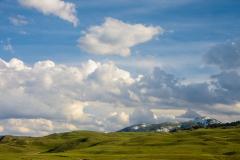 21-03-DSC-1857_Spring-Skies-And-Meadows_Steve-Shining.jpg-nggid03761-ngg0dyn-480x320x100-00f0w010c011r110f110r010t010