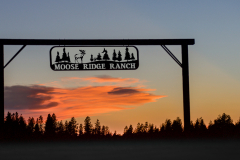 21-03-DSC-7842_Sunset-At-Moose-Ridge-Ranch_Terry-Hamilton