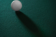21-04-DSC-5582_Light-And-Shadow_Terry-Hamilton